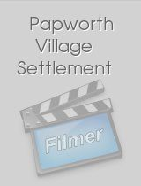 Papworth Village Settlement