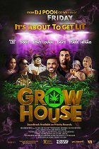 Grow House download