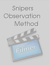 Snipers Observation Method