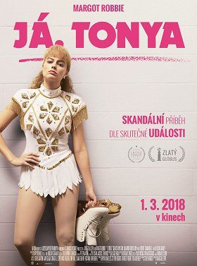 Já, Tonya download