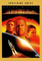 Armageddon download