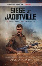 The Siege of Jadotville download