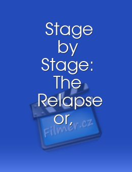 Stage by Stage: The Relapse or, Virtue in Danger