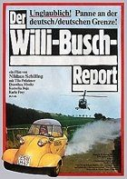 Der Willi-Busch-Report
