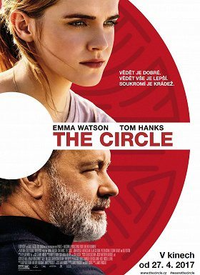 The Circle download
