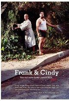 Frank and Cindy download