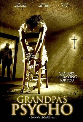 Grandpas Psycho download