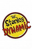 The Stanley Dynamic download