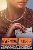 Warning Labels download