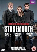Stonemouth download