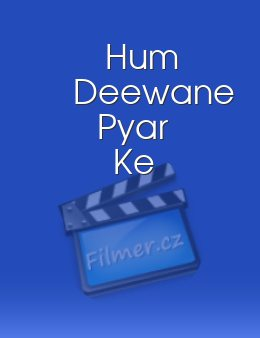Hum Deewane Pyar Ke download