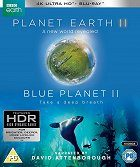 Blue Planet II download