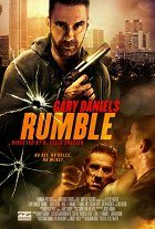 Rumble download