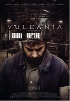 Vulcania download