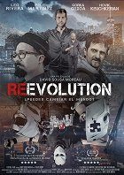 Reevolution download
