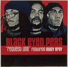 The Black Eyed Peas feat. Macy Gray: Request  plus  Line