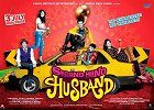 Second Hand Husband download