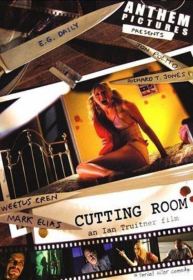 Cutting Room download