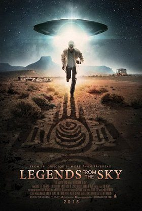 Legends from the Sky download