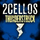 2Cellos: Thunderstruck