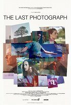 The Last Photograph download