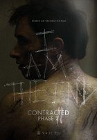 Contracted: Phase II download