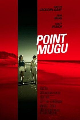 Point Mugu download