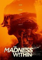 The Madness Within download