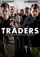 Traders download