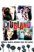Clubland download