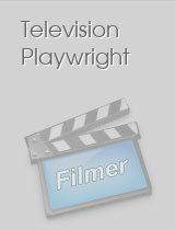 Television Playwright