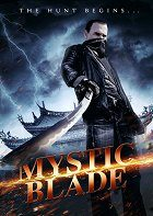Mystic Blade download