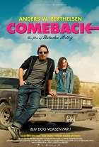 Comeback download
