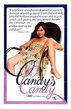 Candice Candy