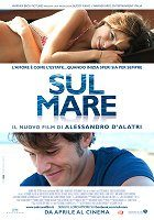 Sul mare download