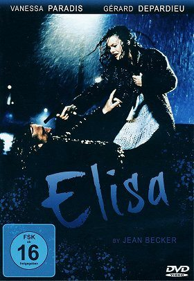 Elisa download