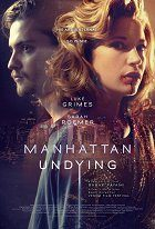 Manhattan Undying download
