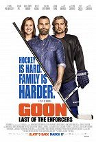 Goon: Last of the Enforcers download