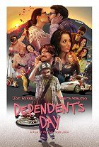 Dependents Day download