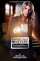 Garage Sale Mystery: The Deadly Room download