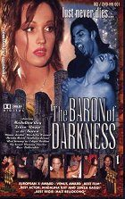 Baron of Darkness 1