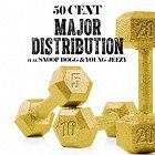 50 Cent feat. Snoop Dogg & Young Jeezy - Major Distribution