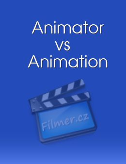 Animator vs Animation download