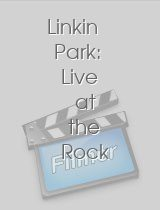 Linkin Park: Live at the Rock and Roll Hall