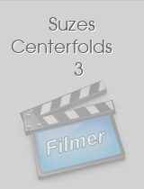 Suzes Centerfolds 3