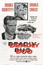 Deadly Duo