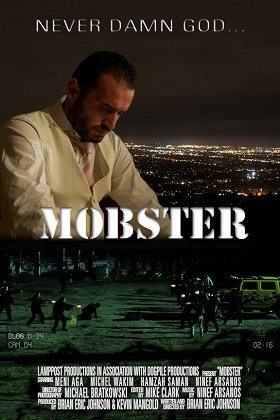 Mobster download