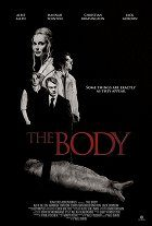 The Body download