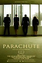 Parachute download