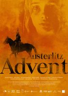 Austerlitz Advent